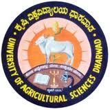 Top Univeristy University of Agricultural Sciences, Dharwad details in Edubilla.com