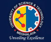 University of Science & Technology