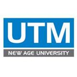 University of Technology & Management