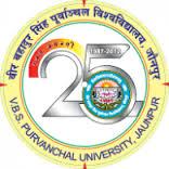 Top Univeristy Veer Bahadur Singh Purvanchal University details in Edubilla.com