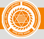 Top Univeristy Veer Narmad South Gujarat University details in Edubilla.com