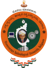 Top Univeristy Visvesvaraya Technological University details in Edubilla.com