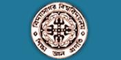 Vidya Sagar University