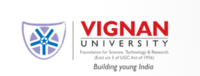Vignan's Foundation for Science, Technology and Research