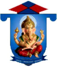 Top Univeristy Vinayaka Missions Sikkim University details in Edubilla.com