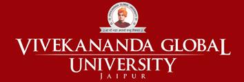 Vivekananda Global University