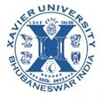 Xavier university,Orissa