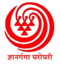 Yashwant Rao Chavan Maharashtra Open University