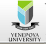 Top Univeristy Yenepoya University details in Edubilla.com
