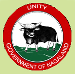 DIRECTORATE OF TECHNICAL EDUCATION  GOVERNMENT OF NAGALAND