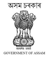 Directorate of Technical Education Assam