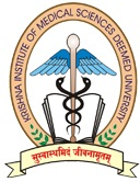 Krishna Institute of Medical Sciences Deemed University