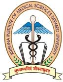 Krishna Institute of Medical Sciences Deemed University