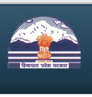 Directorate of Technical Education, Vocational & Industrial Training Himachal Pradesh