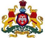 Directorate of technical education Karnataka