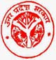 Directorate of Technical Education Uttar Pradesh