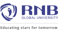 Top Univeristy RNB GLOBAL UNIVERSITY details in Edubilla.com