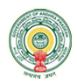 Directorate of technical education Andhra Pradesh
