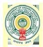 Directorate of technical education Andhra Pradesh