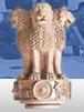 Directorate of technical education Meghalaya