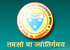 Top Univeristy Dr. B.R. Ambedkar University Agra details in Edubilla.com