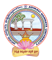 Top Univeristy Adikavi Nannaya University details in Edubilla.com