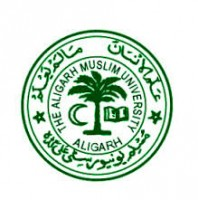 Top Univeristy Aligarh Muslim University details in Edubilla.com