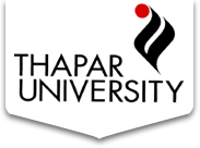 Top Univeristy Thapar University details in Edubilla.com