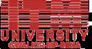 Top Univeristy ITM University details in Edubilla.com