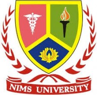 National Institute of Medical Sciences & Research