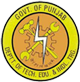 Directorate of Technical Education & Industrial Training Punjab