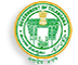 Directorate of technical education Telangana