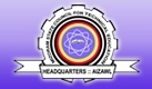 Directorate of technical education Mizoram