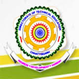 DIRECTORATE OF TECHNICAL EDUCATION CHHATTISGARH