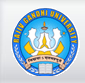 Top Univeristy Rajiv Gandhi University details in Edubilla.com