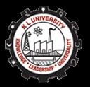 K L University